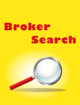 broker search