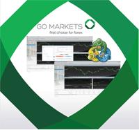 Gomarkets.com