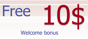 Forex no deposit bonus november 2012