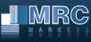 Mrc markets