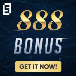 no deposit bonuses binary options