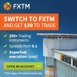 Matchx forex